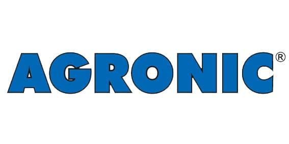 Agronic