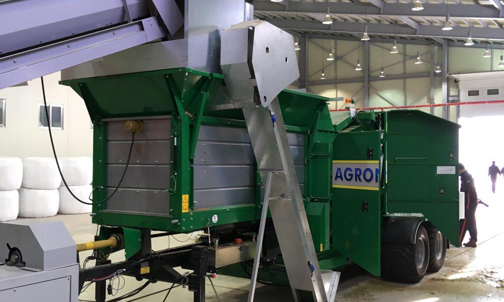 Service & Onderhoud Baling & Wrapping - www.gebrknoll.nl (4)