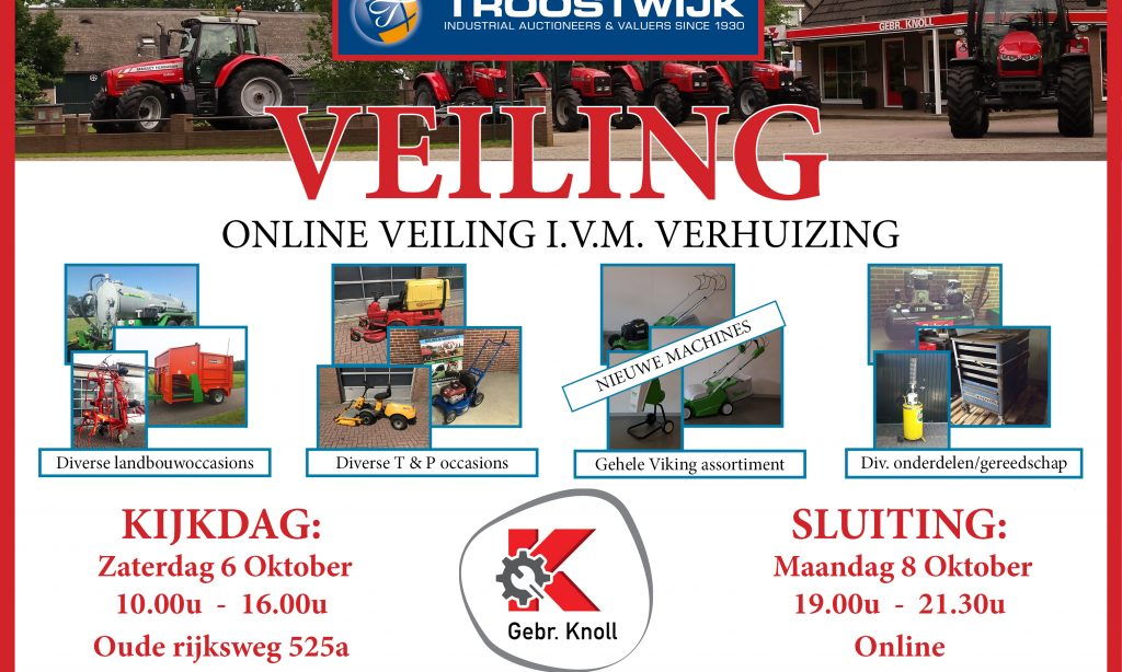 Advertentie staphorster 26-7-2016