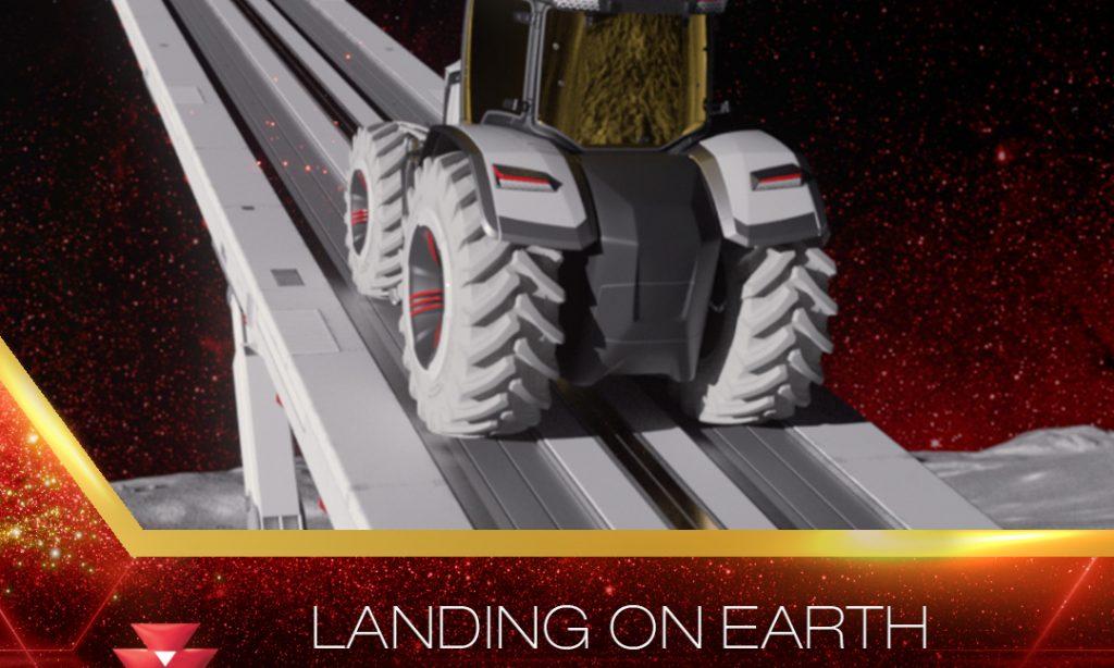 17206_MF_Launch_Insta_Post_Teaser-video-1507
