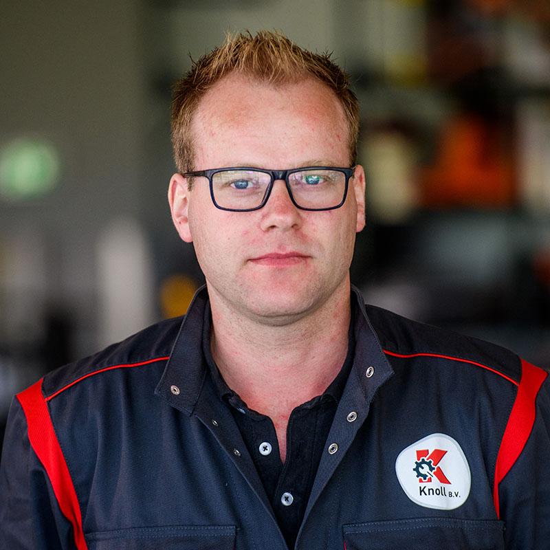 Jan Withaar